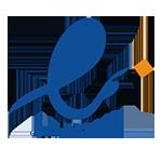 نماد اعتماد سایت کامفار